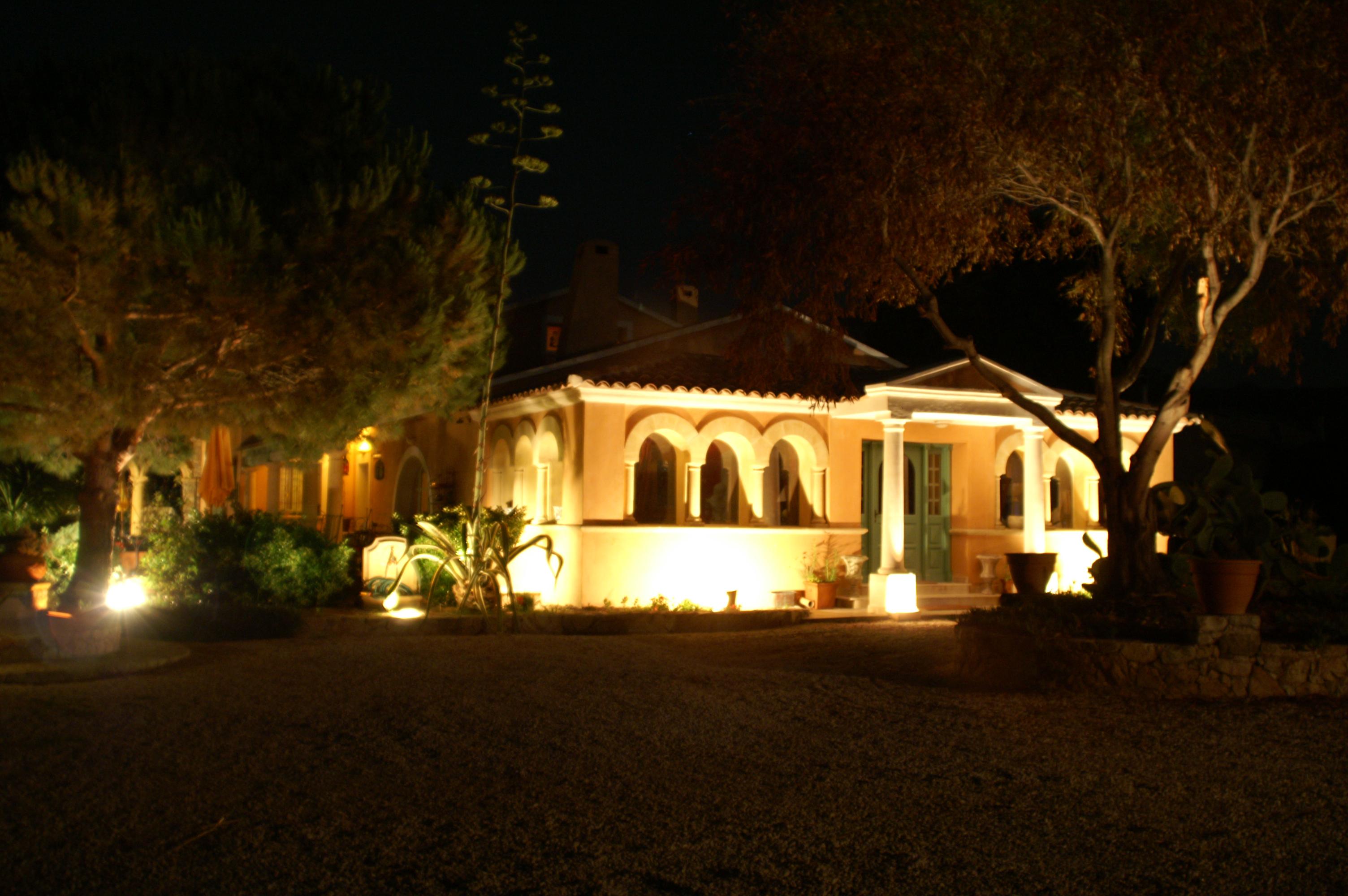 Chambre D Hotes Calvi Corse Elegant Chambre Duhtes Corse Calvi